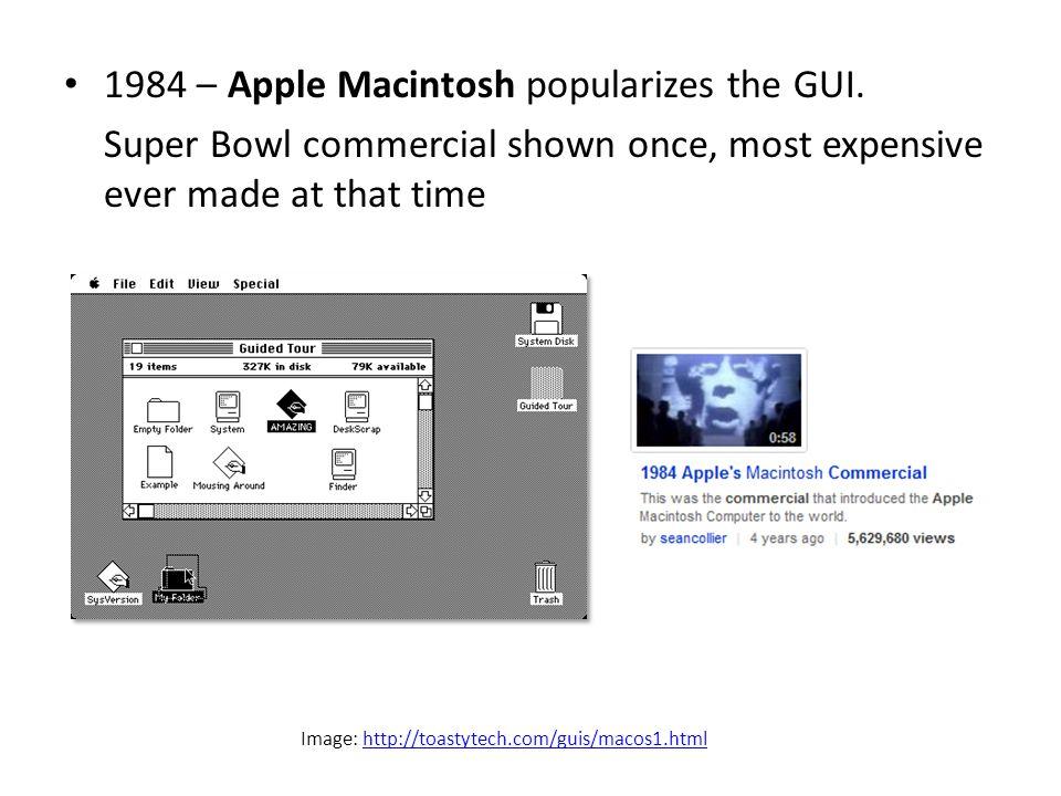 Image: http://toastytech.com/guis/macos1.html