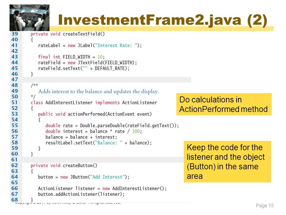 InvestmentFrame2.java (2)