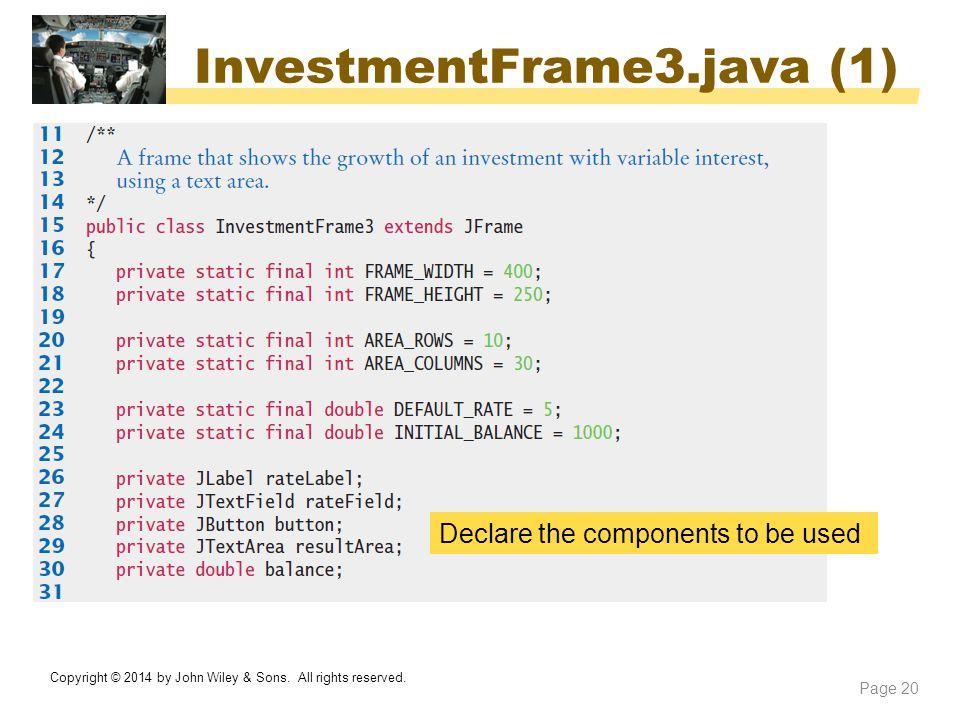 InvestmentFrame3.java (1)