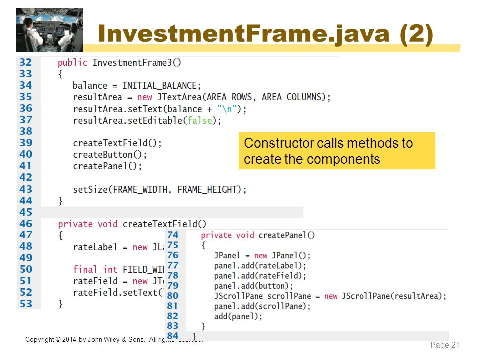 InvestmentFrame.java (2)