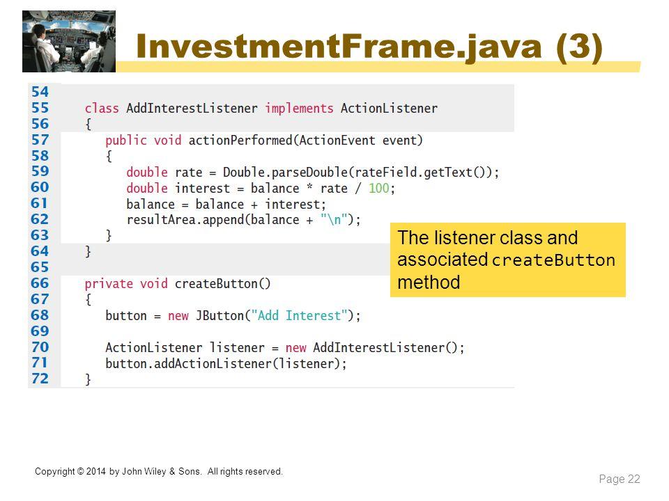 InvestmentFrame.java (3)