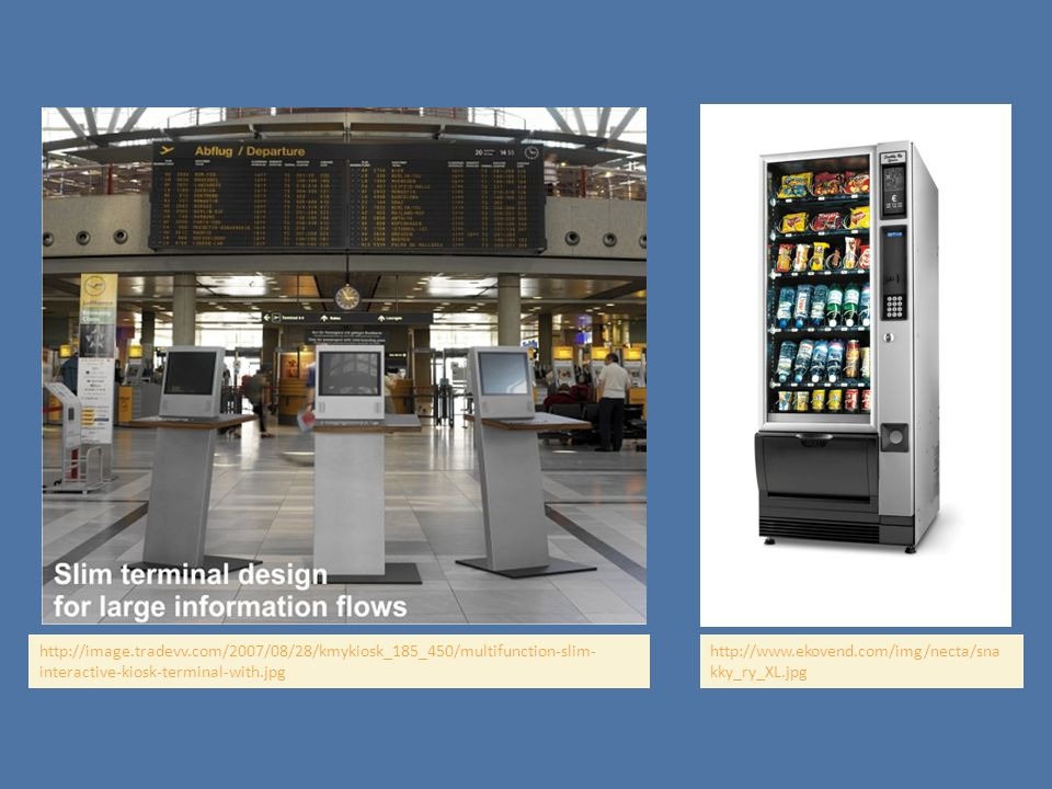 http://image.tradevv.com/2007/08/28/kmykiosk_185_450/multifunction-slim-interactive-kiosk-terminal-with.jpg