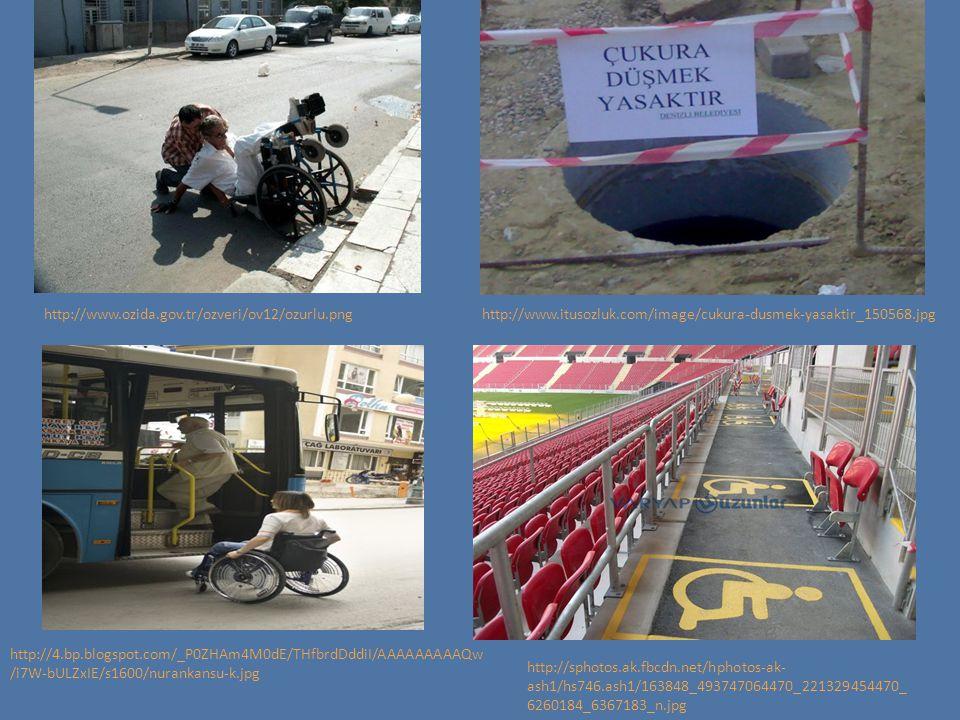 http://www.ozida.gov.tr/ozveri/ov12/ozurlu.png http://www.itusozluk.com/image/cukura-dusmek-yasaktir_150568.jpg.