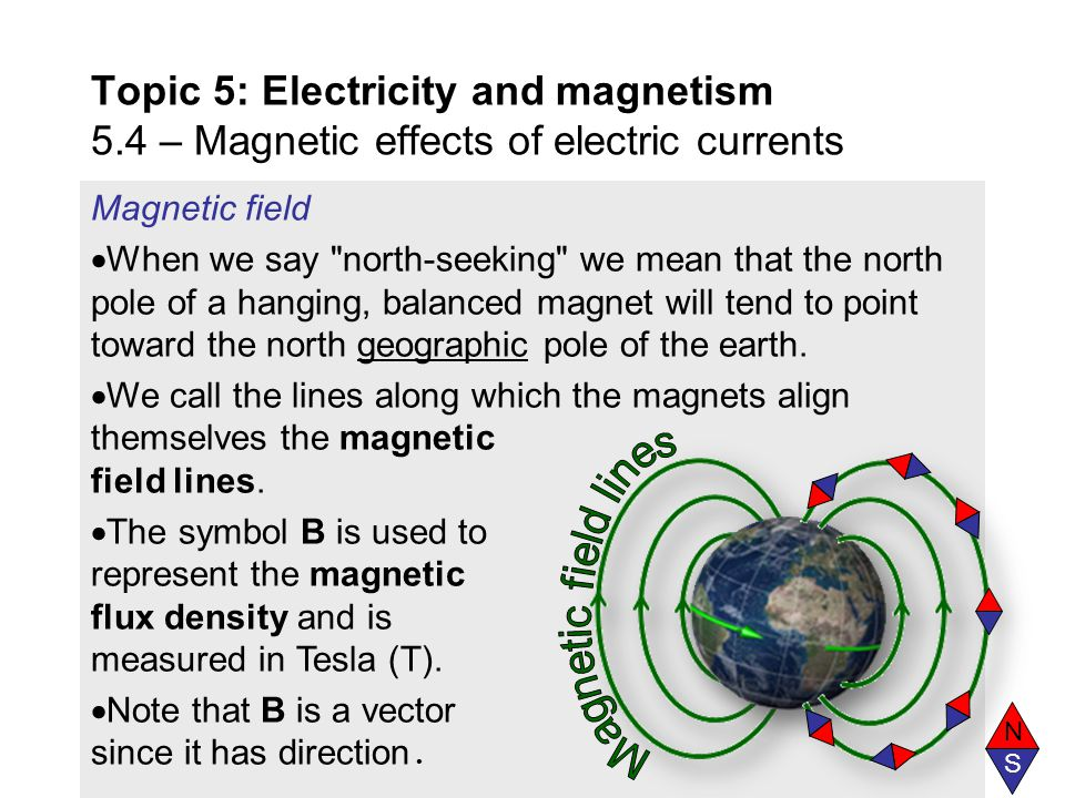 the use of electricity and magnetism The unification of electricity and magnetism allows a deeper understanding of physical science, and much effort has been put into further unifying the four forces of nature (eg, the electromagnetic, weak, strong, and gravitational forces.