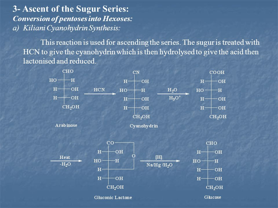 3- Ascent of the Sugur Series: