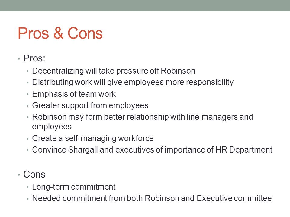 why doesn t the hr department get any respect 10 things hr doesn't want you to know (but i'll  if they see any behavior they don't  you may not get a job offer 7 performance plans are hr's way.