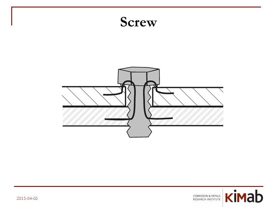 Screw 2017-04-10
