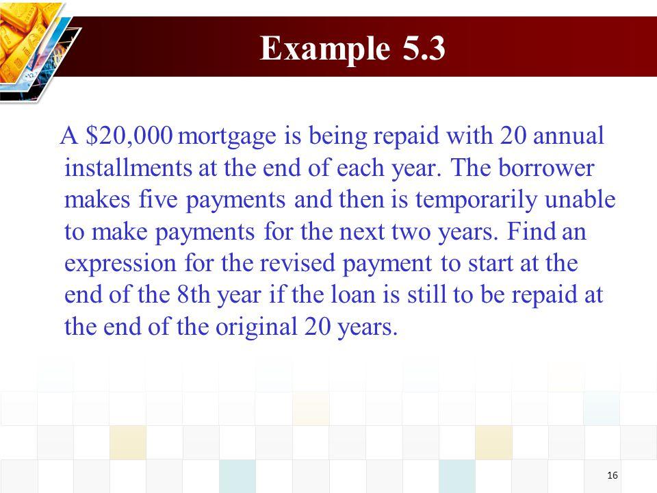 Example 5.3