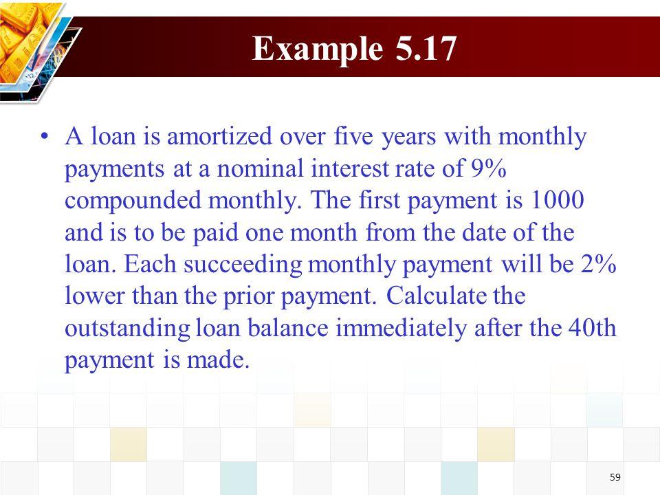 Example 5.17