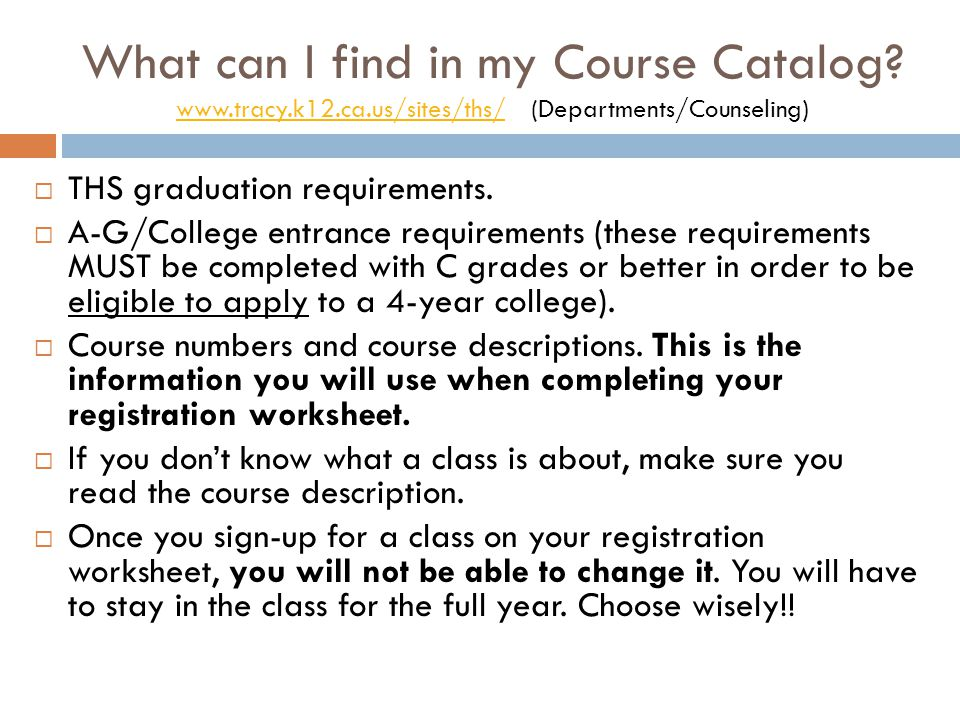Registering for your 11th grade year ppt download – Ncaa Eligibility Worksheet