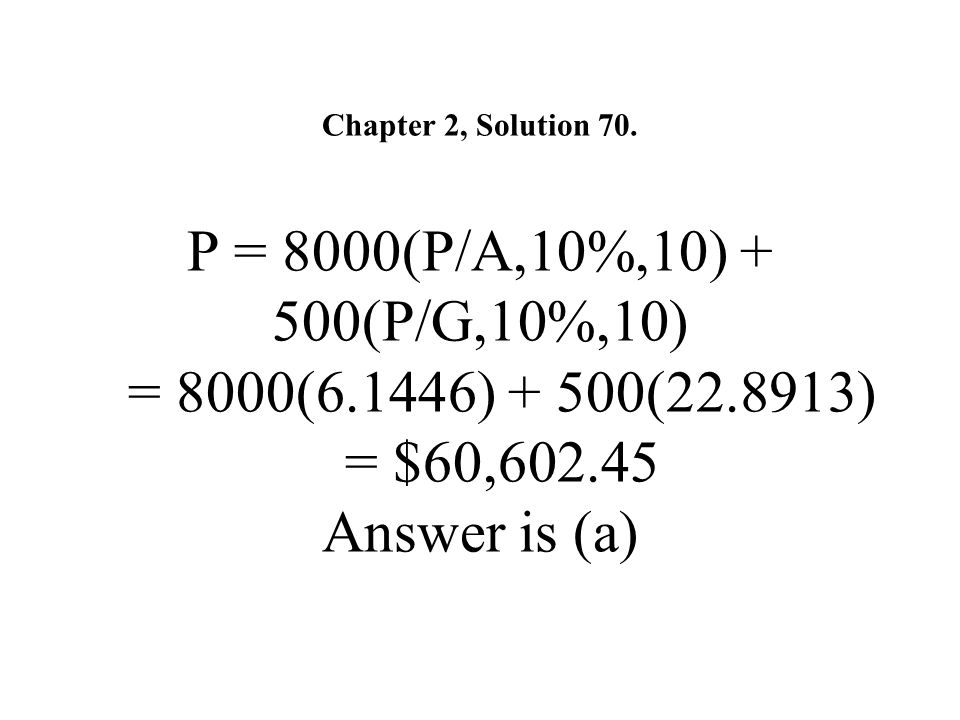 Chapter 2, Solution 70.
