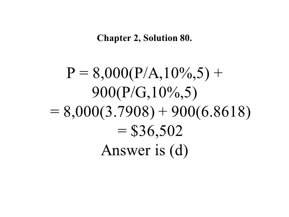 Chapter 2, Solution 80.