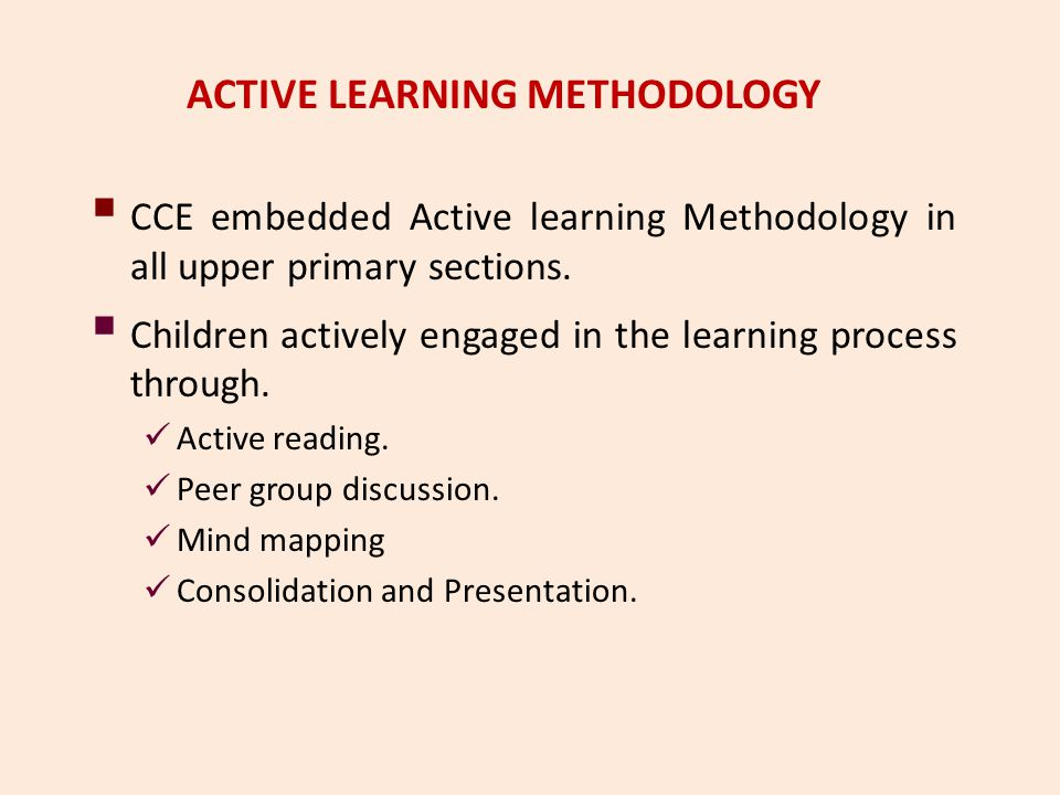 Actively Learn - Google Docs