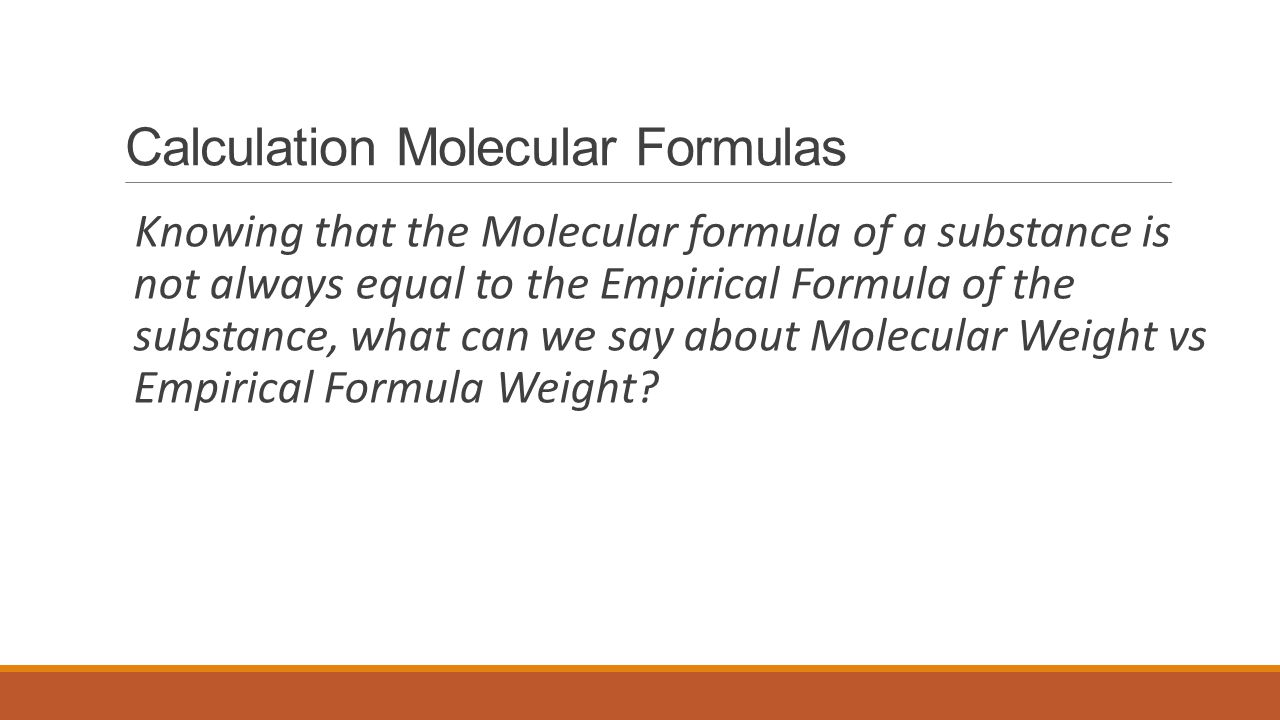 material weight calculation formula pdf