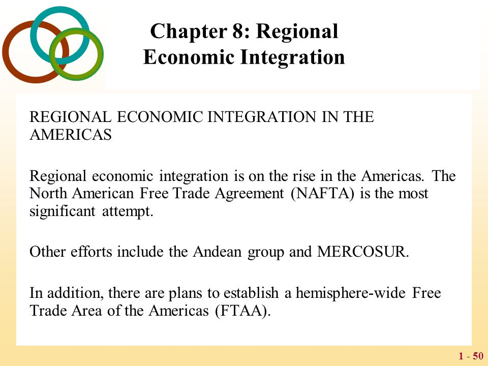 the regional economic integration of china essay The regional economic integration of china filed under: term papers tagged with: trade  the essay on countries trade products  despite the fact that on the way of developing the regional economic integration, china still have to face a lot of challenge, but in the long run developing the regional economic integration can help china.