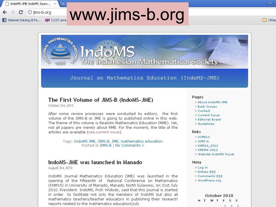 www.jims-b.org