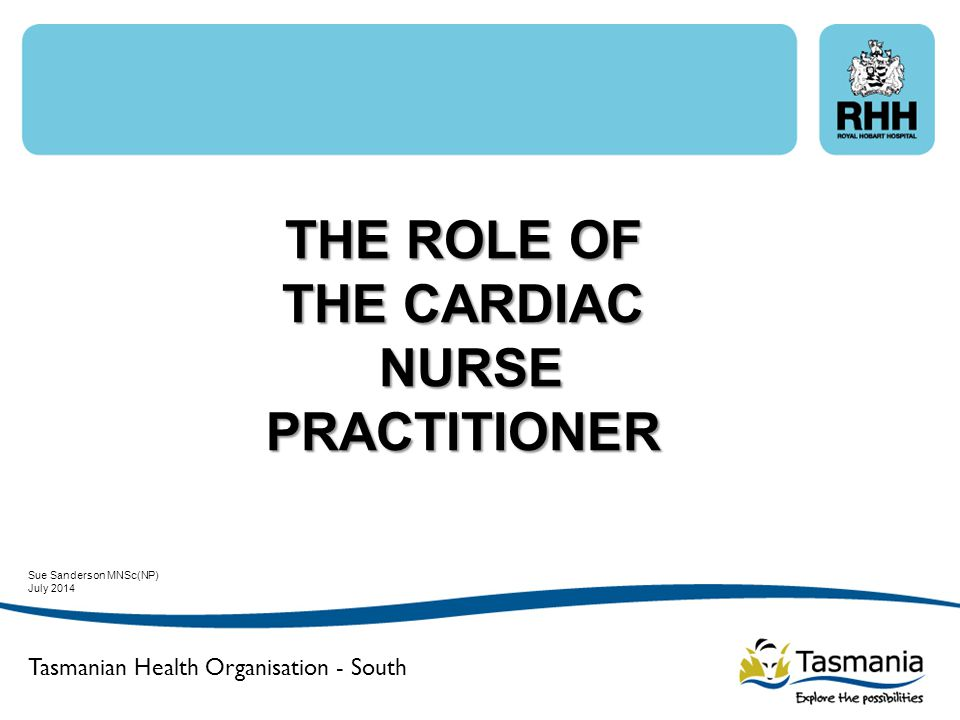 role of the practitioner The role of nurse practitioners in health care reform february 29, 2016 by fiona erickson the affordable care act created new health care delivery and payment models that emphasize teamwork, care coordination, value, and prevention: models in which nurses can contribute a great deal of knowledge and skill.