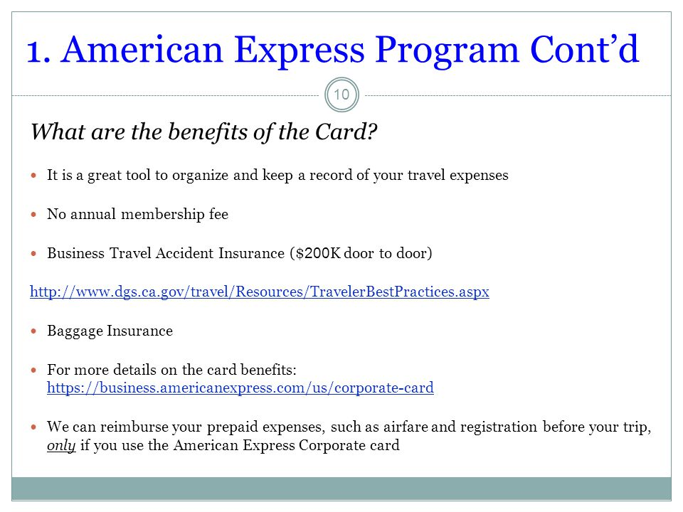 American Express Cash Magnet Card Review: What You Need to Know