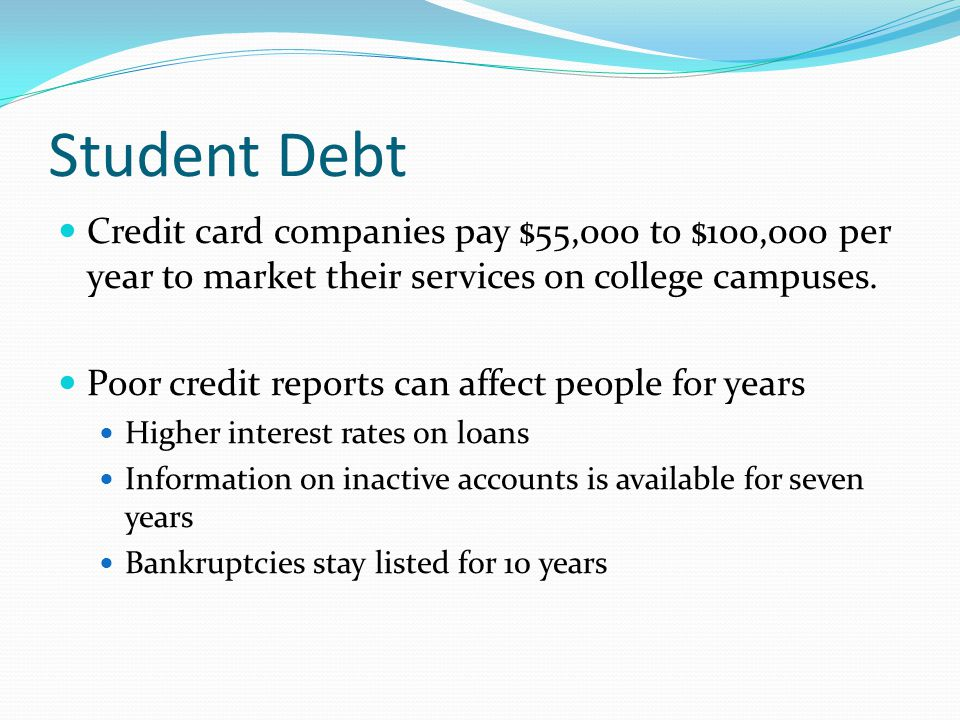 Student Stress Is It Worth It Ppt Video Online Download