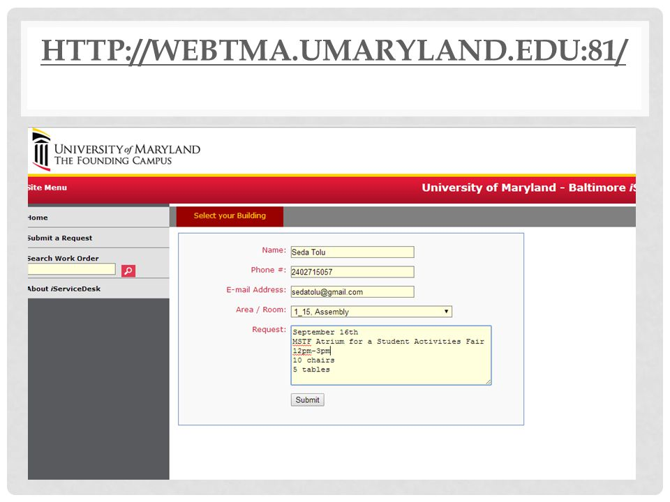 http://webtma.umaryland.edu:81/