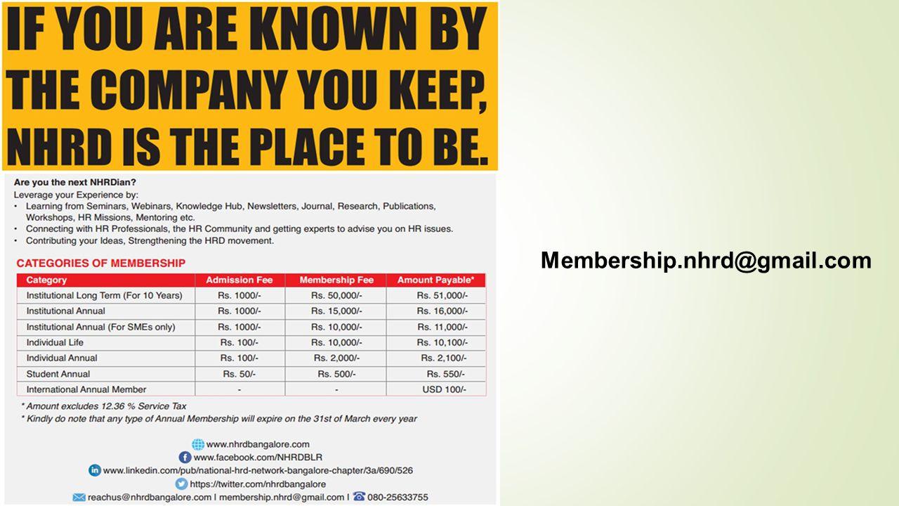 Membership.nhrd@gmail.com