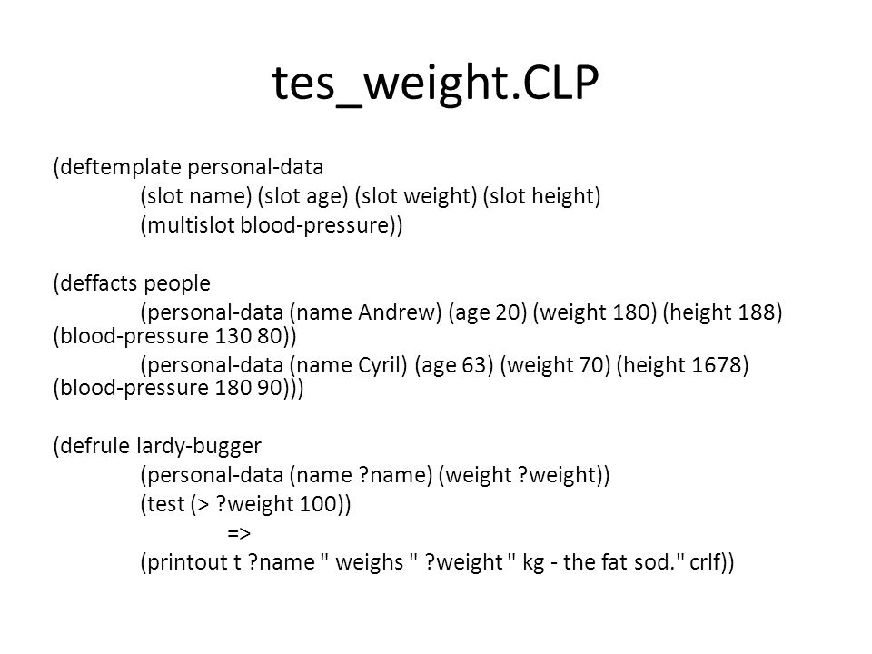 tes_weight.CLP