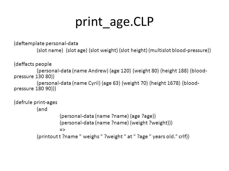 print_age.CLP