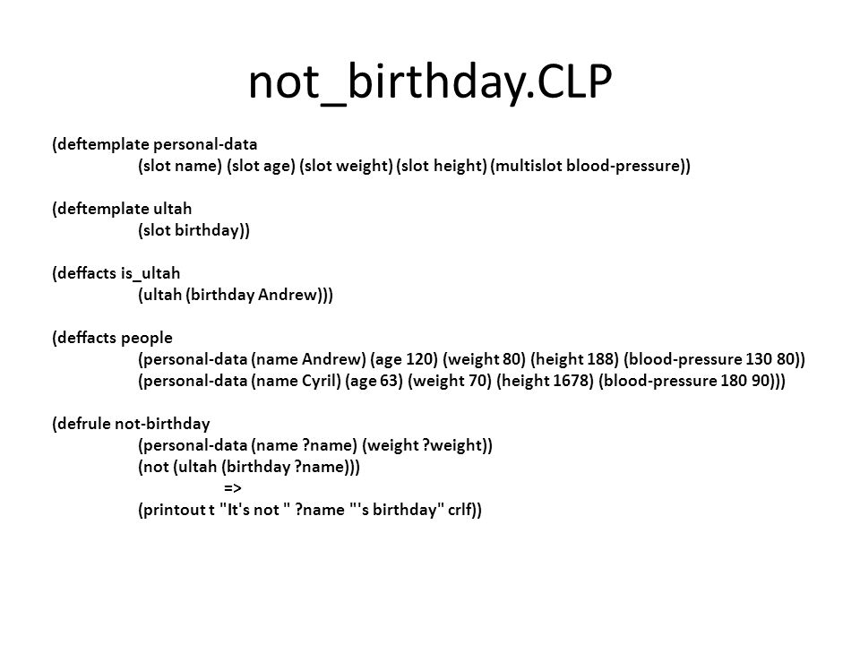not_birthday.CLP