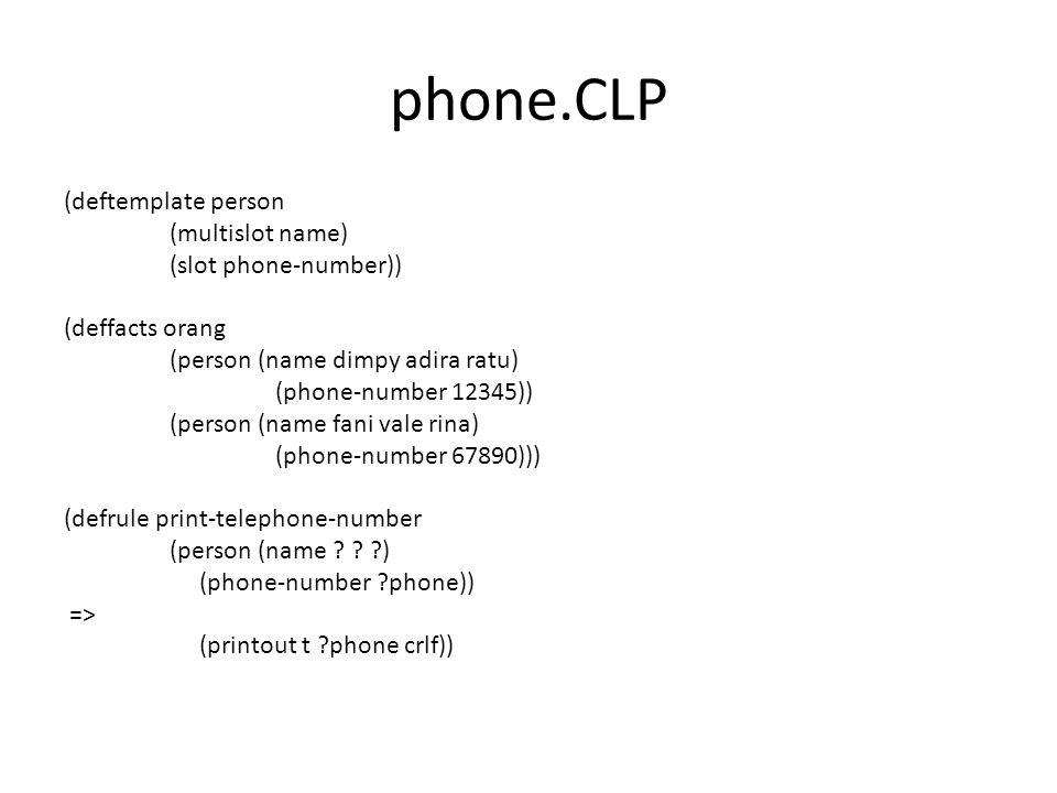 phone.CLP