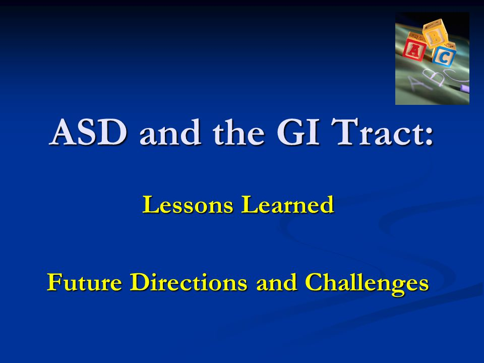 Lessons Learned Future Directions and Challenges