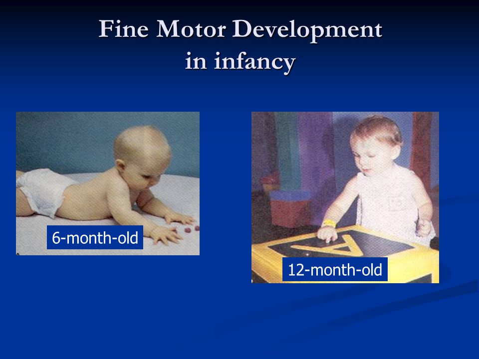 Growth And Development Of Children Ppt Download