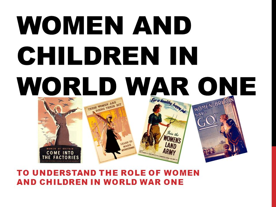 women in world war one Ver women of world war one online (2014) - información completa sobre la película women of world war one en español latino, subtitulada.