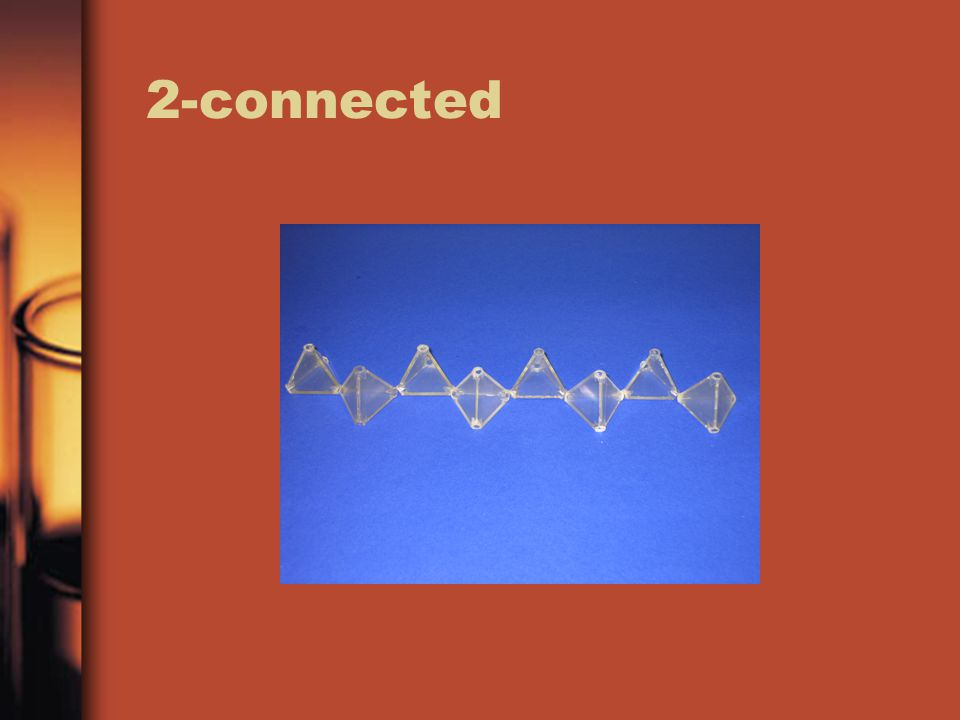 2-connected