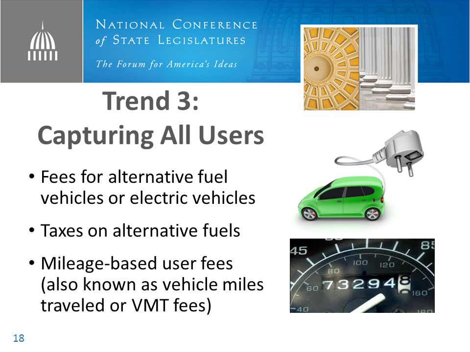 Trend 3: Capturing All Users
