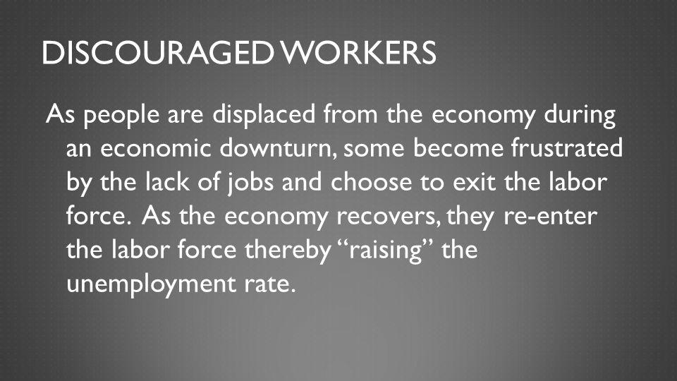 Male labor force participation