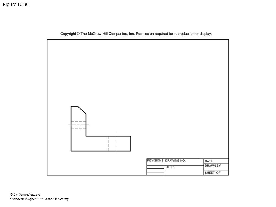 Figure 10.36