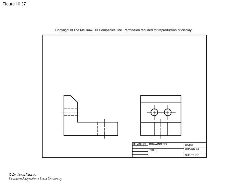 Figure 10.37