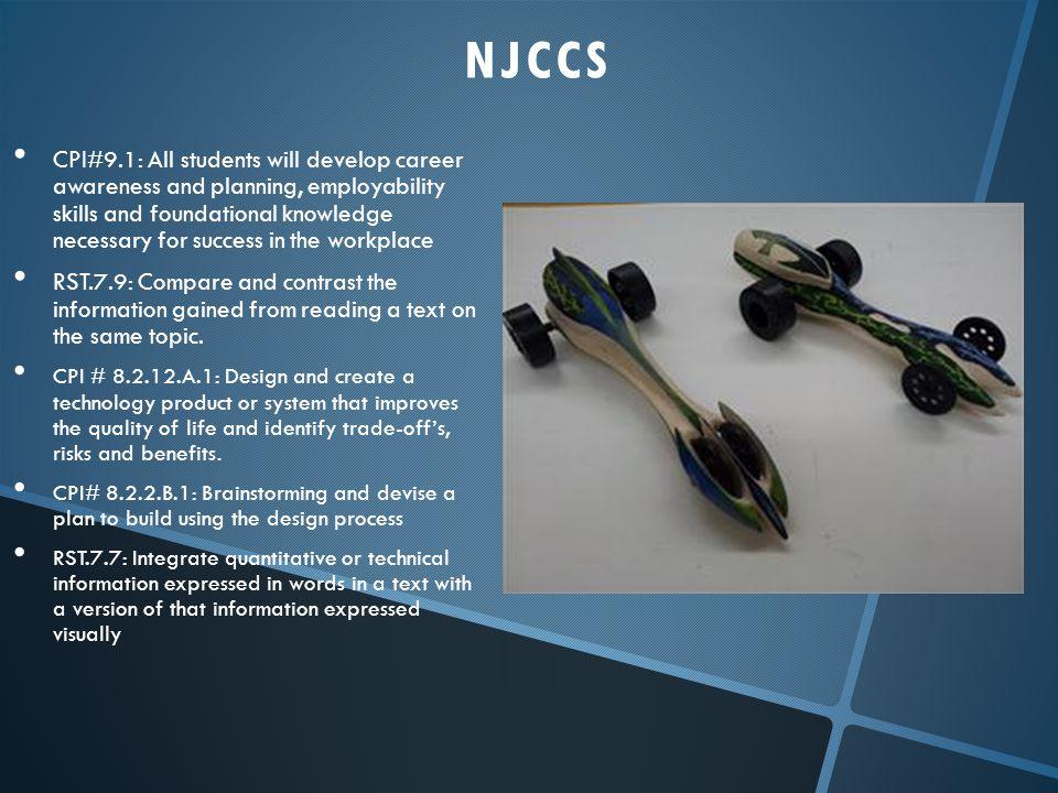 NJCCS