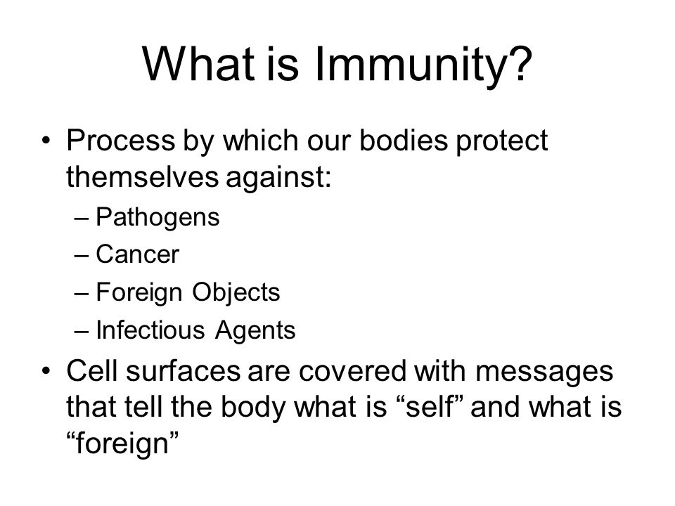 genetics of immunity chapter ppt video online download, Cephalic Vein