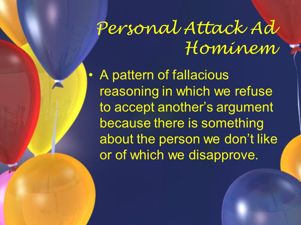argument critical thinking logic and the fallacies download Using a guide to logical fallacies, players call out any errors they perceive   download a free fallacies poster    http://don- lindsay-archiveorg/skeptic/argumentshtml#pious_fraud  six animations  explaining some critical thinking basics, including several logical fallacies.