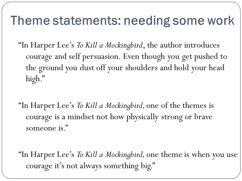 essay on empathy in to kill a mockingbird To kill a mockingbird: atticus finch character analysis  one of the most  important lessons atticus teaches his children is that empathy should not be  limited to.