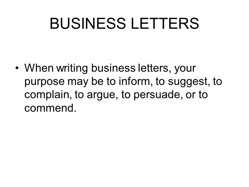 types of letter writing All types of letter writing format in pdf all types of letter writing format in pdf all types of letter writing format in pdf download direct download.