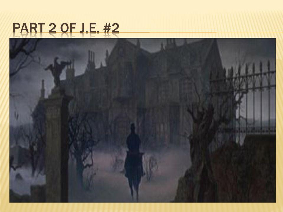 Part 2 of J.E. #2