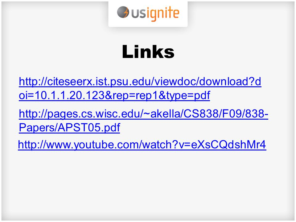 Links http://citeseerx.ist.psu.edu/viewdoc/download doi=10.1.1.20.123&rep=rep1&type=pdf.