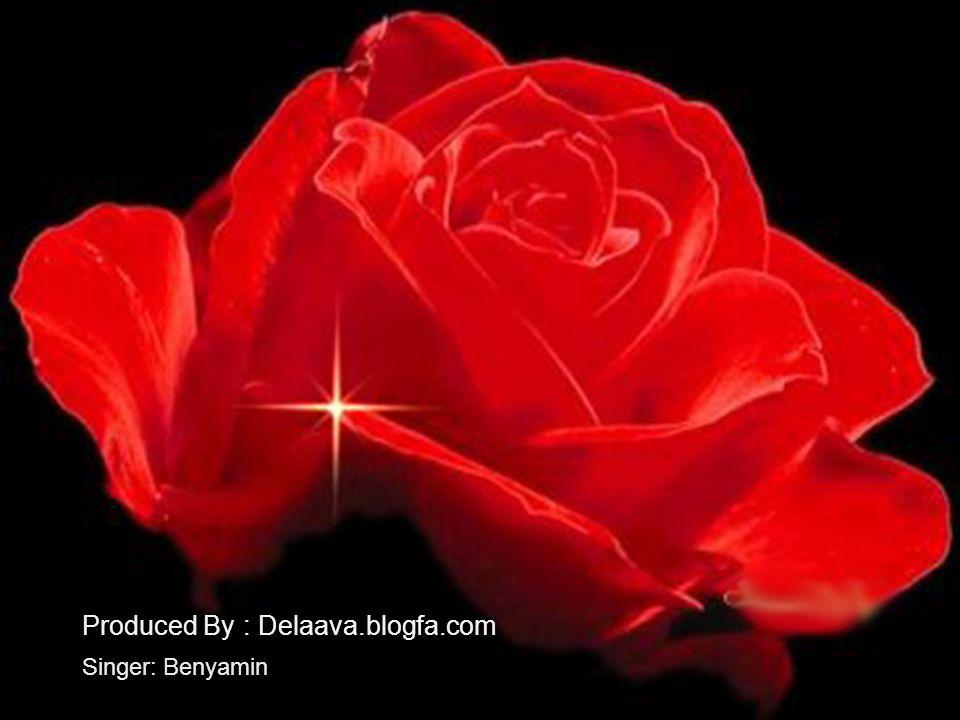 : Delaava.blogfa.com Produced By