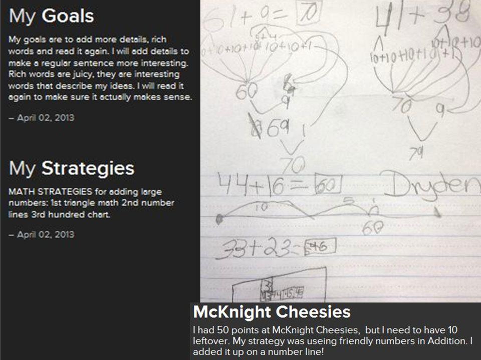 Slide 3: Multiple Strategies