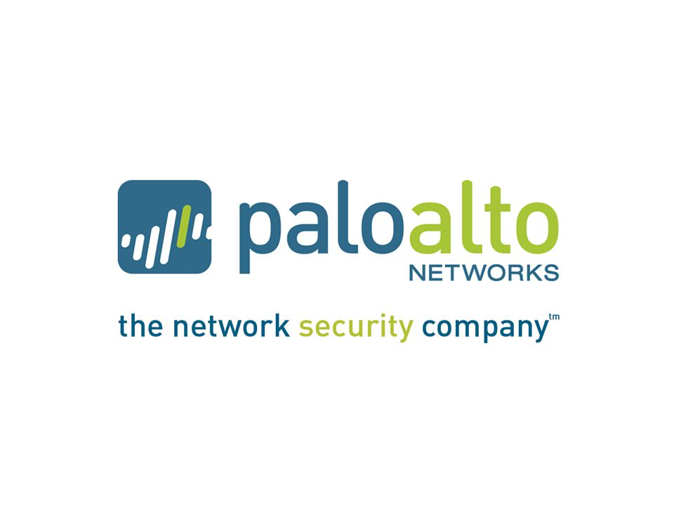 Thank You © 2010 Palo Alto Networks. Proprietary and Confidential.