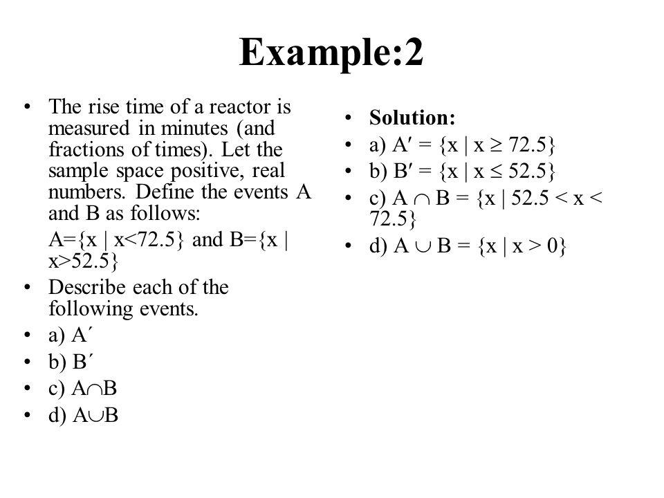 Example:2