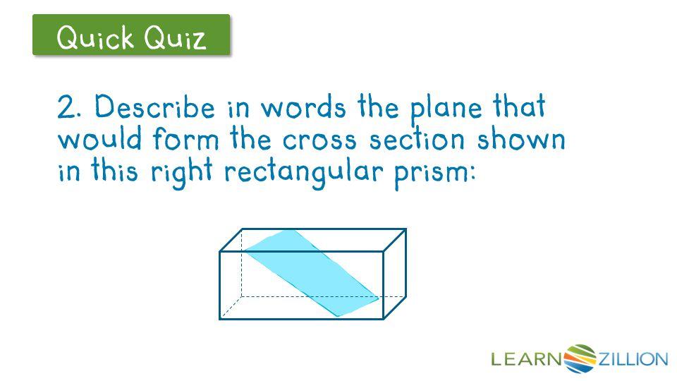 Answer: 2.