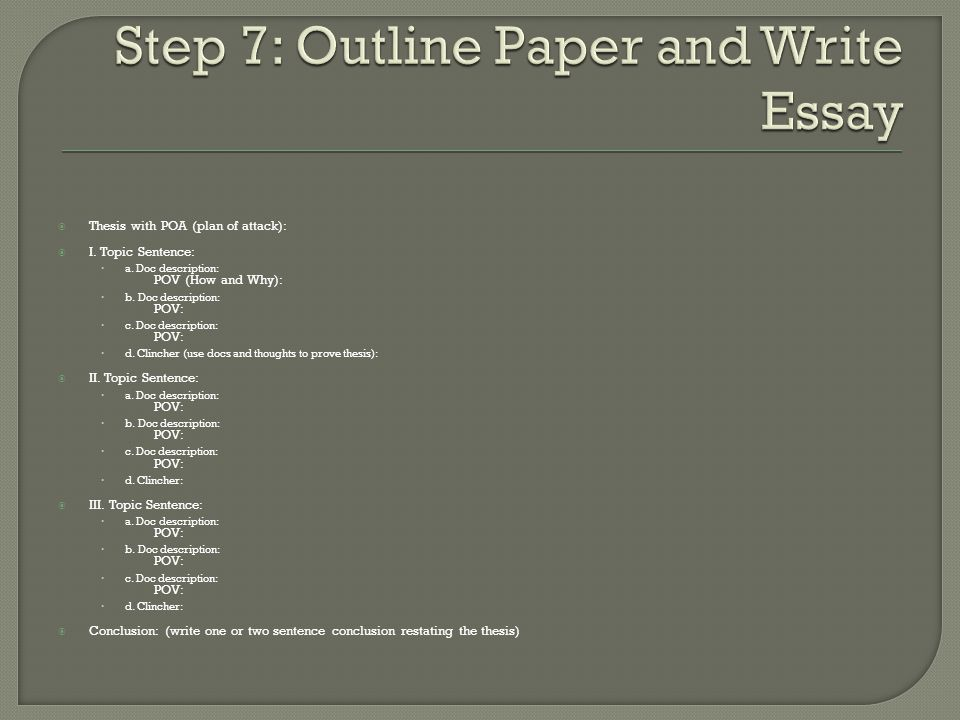 Essay Buy - Page Online buyworktopessay.org 10